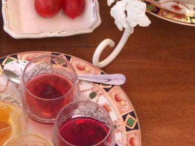 ağva riverangel mutfağı
